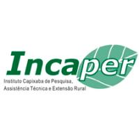 Incaper