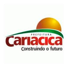 Cariacica
