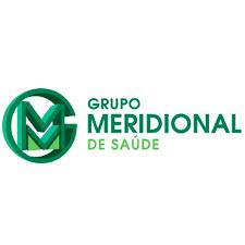 grupomeridional