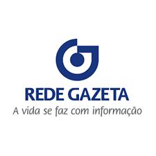 redegazeta