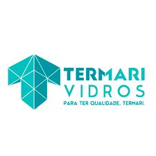 termari