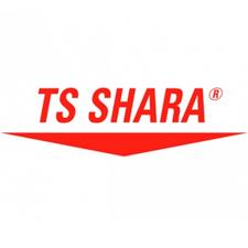 tsshara