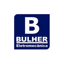 Bulher