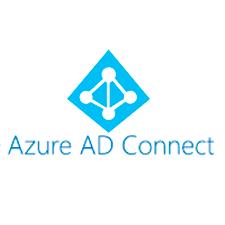 Ad Conect