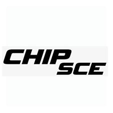 Chip Sce