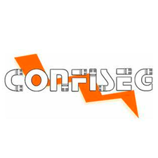 Confiseg