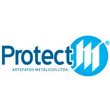 Protectm