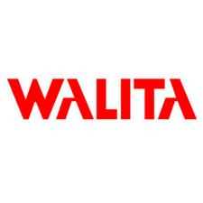 walita