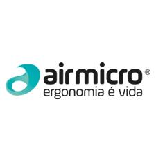 Airmicro